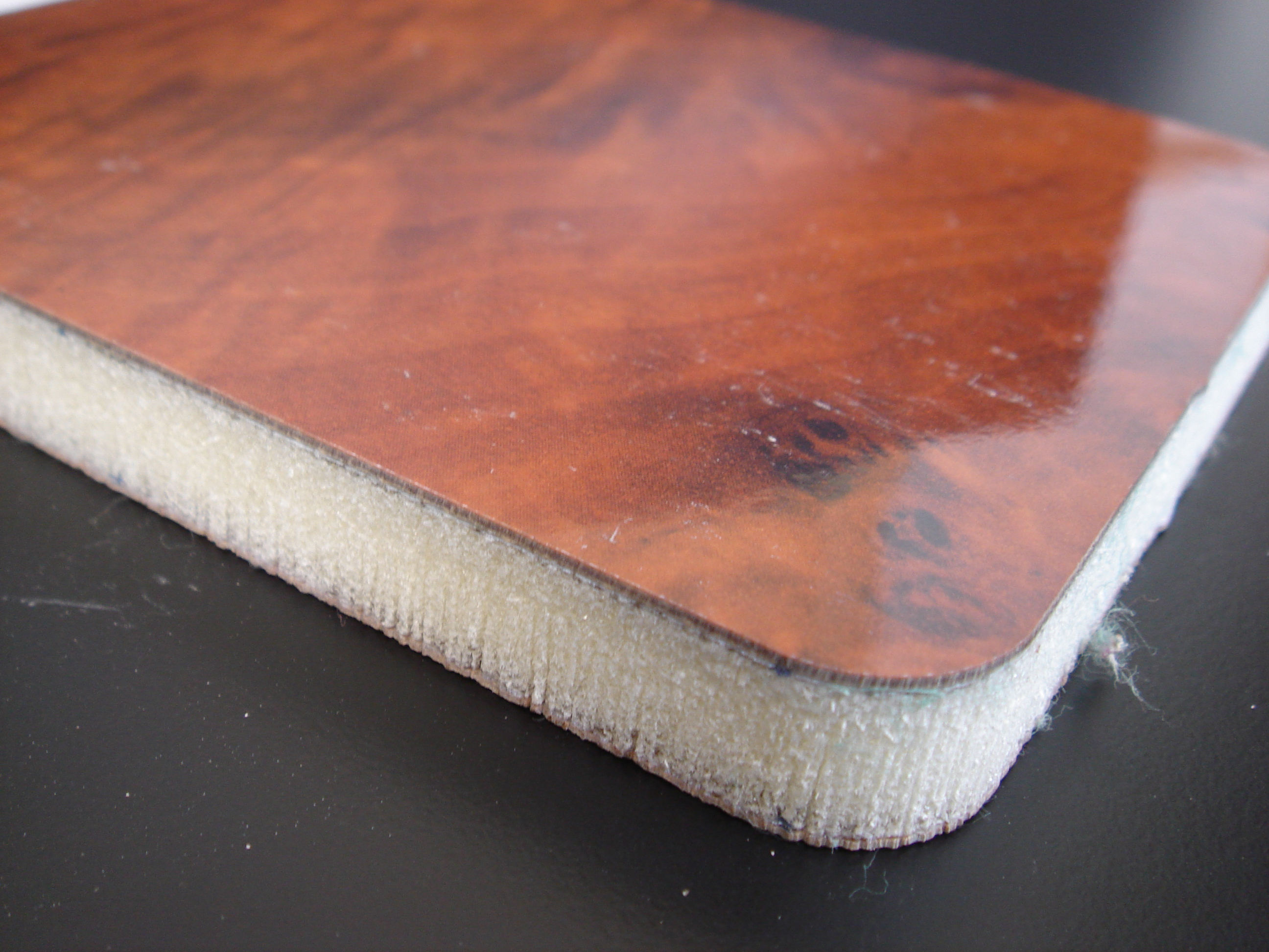 Composite Panels Carbon Fibre Laminate Sheets Amp Sandwiches